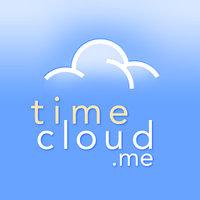 Timecloud.me