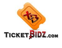 TicketBidz