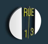 Rue13