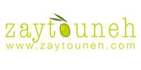 Zaytouneh