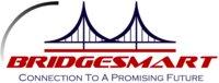 BridgeSmart