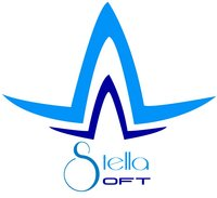 StellaSoft