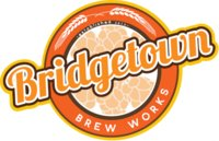 Bridgetown Brew Works