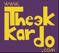 Theek Kar Do