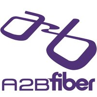 a2b Fiber