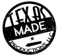 Texas Made Productions