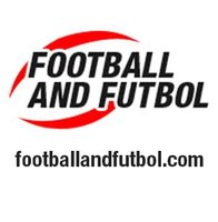Football and Futbol