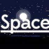 Startup Weekend: Space