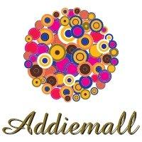 Addiemall