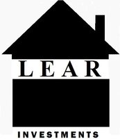 L.E.A.R Investments