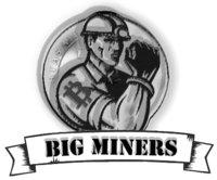 Big Miners