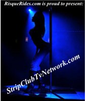 Strip Club Tv Network