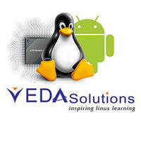 Veda Solutions