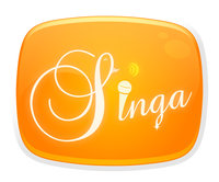 Singa Entertainment