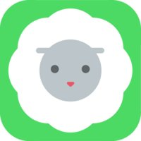 Flock: Do More With Friends