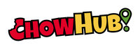 ChowHub