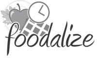 Foodalize
