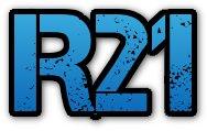 Room 21 Media