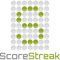 ScoreStreak