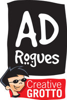 Ad Rogues