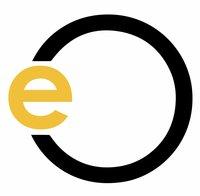 Empire Zero