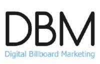 Local Digital Billboard Marketing