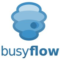 BusyFlow