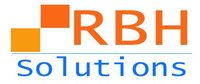 RBH Solutions Private Limited