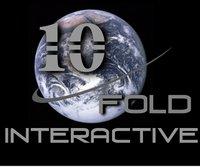 10 Fold Interactive