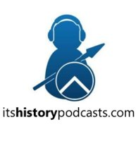 www.itshistorypodcasts.com