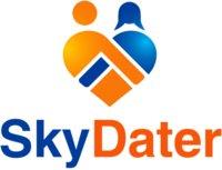 SkyDater (MB Skydis)