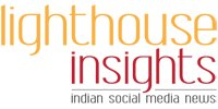Lighthouse Insights