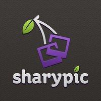 sharypic