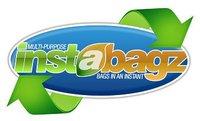 Insta Bagz