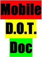 Mobile D.O.T. Doc
