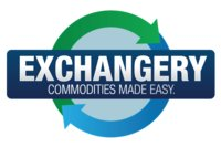Exchangery logo