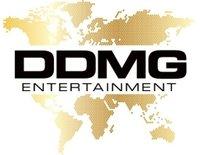 DonDada Muzik Group Entertainment