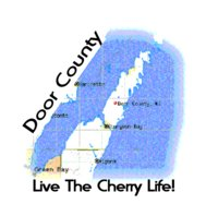Door County Global Interactive