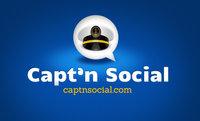 Capt'nSocial