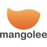 Mangolee