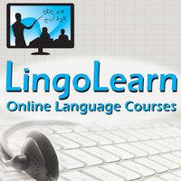 LingoLearn