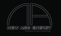 New Age in Energy Corp.