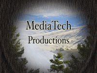 MediaTech Productions