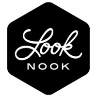 LookNook