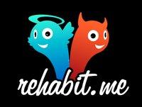 Rehabit.me