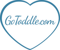 GoToddle