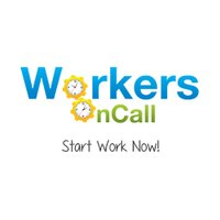Workers On Call
