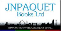JNPAQUET Books Ltd