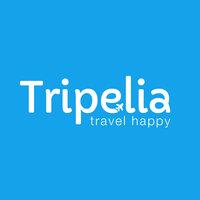 Tripelia