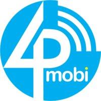 4Pmobi Technologies
